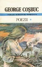 Poezii, Volumul I (Cosbuc)