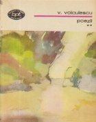 Poezii, Volumul al II-lea - V. Voiculescu