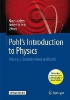 Pohl\ Introduction Physics