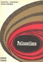 Poliacetilene