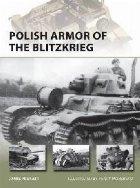 Polish Armor the Blitzkrieg