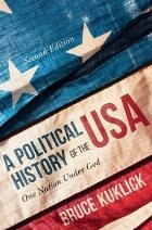 Political History of the USA