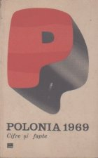 Polonia 1969 cifre fapte