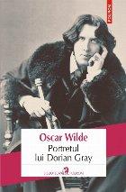 Portretul lui Dorian Gray (ediţia 2018)