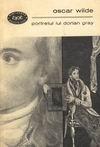 Portretul lui Dorian Gray. Crima Lordului Arthur Savile