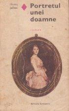 Portretul unei doamne