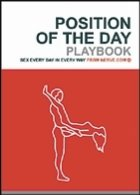 Position the Day Playbook