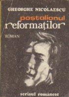Postalionul reformatilor