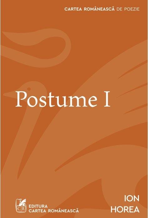 POSTUME I
