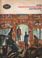 Pot Bouille Volumul