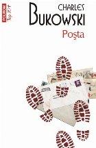 Poşta (ediţie de buzunar)