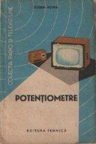 Potentiometre