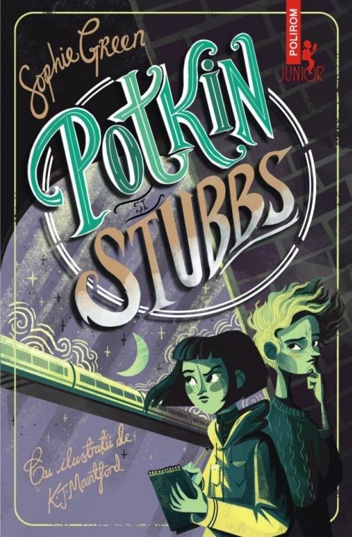 Potkin și Stubbs