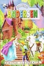 Povesti Hans Christian Andersen (Editie