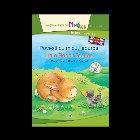 Povesti cu micul iepuras - Little Rabbit Stories - Bilingv