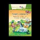 Povesti cu micul ponei - Little Pony Stories - Bilingv