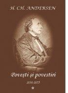 Povesti si povestiri 1830-1855 (volumul I)