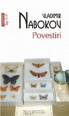 Povestiri (antologie, ediţie de buzunar)