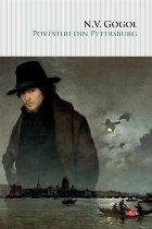 Povestiri din Petersburg. Vol. 115