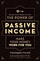 Power of Passive Income
