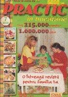 Practic in bucatarie, nr. 7/2000