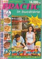 Practic in bucatarie, nr. 7/2002