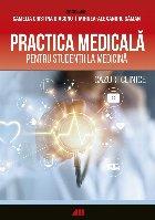 Practica medicală pentru studenții medicină