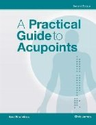 Practical Guide to Acupoints