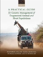 Practical Guide for Genetic Management of Fragmented Animal
