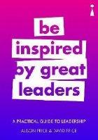 Practical Guide Leadership