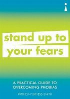 Practical Guide to Overcoming Phobias