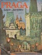 Praga, Album