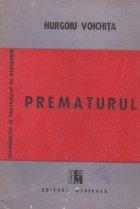Prematurul