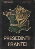 Presedintii Frantei
