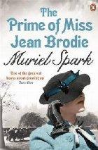Prime Miss Jean Brodie