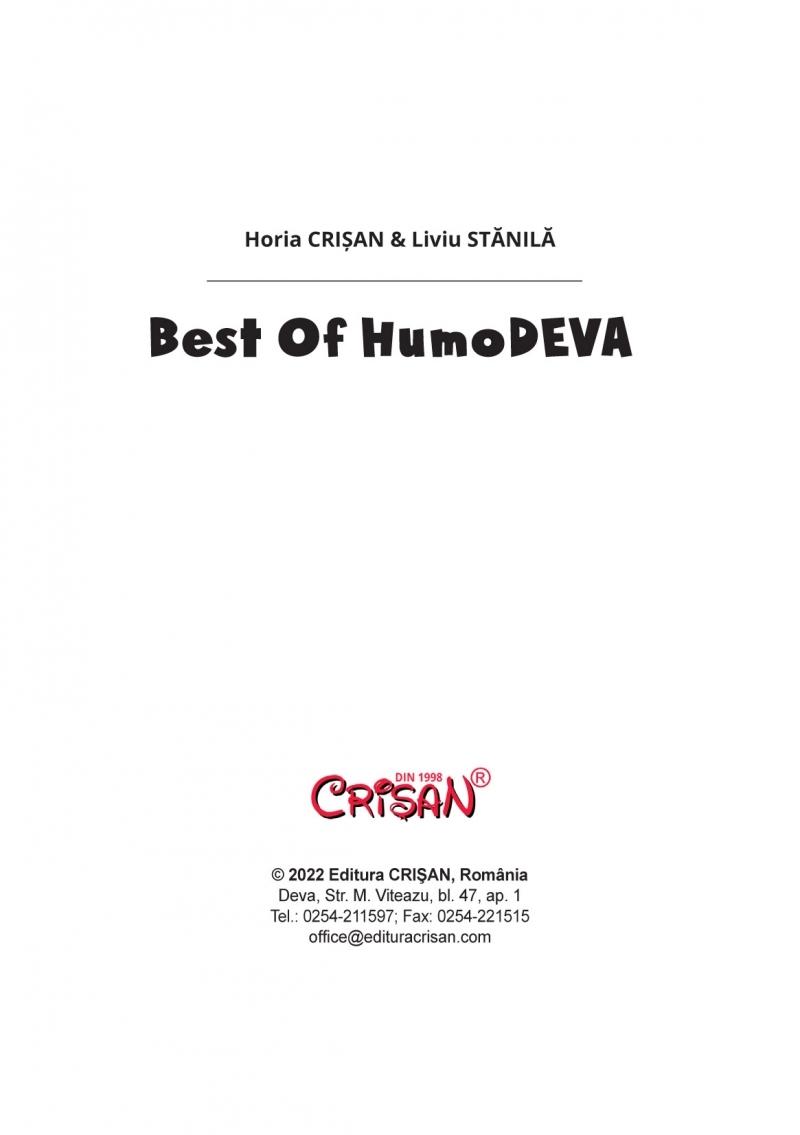 Prin Europa cu Tony Wolf