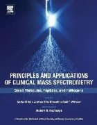 Principles and Applications Clinical Mass