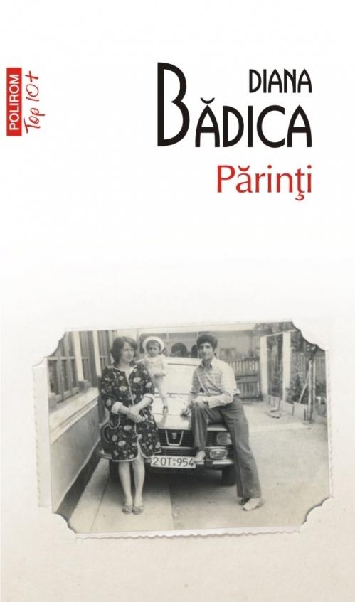 Părinți (ediție de buzunar)