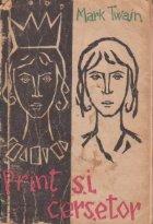 Print si cersetor, Editia a IV-a (1960)
