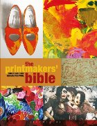 Printmakers' Bible