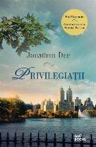Privilegiații