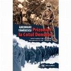 Prizonier la Cotul Donului. Jurnal de razboi (27.08 - 23.11.1942) si prizonierat (24.11.1942 - 20.11.1946)