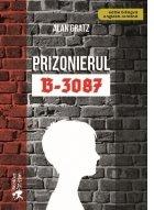 Prizonierul 3087