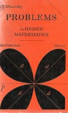 Problems Higher Mathematics