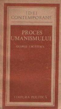 Proces umanismului