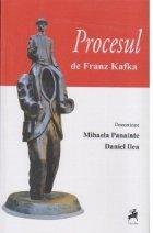 Procesul de Franz Kafka (dramatizare)