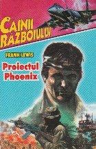 Proiectul Phoenix