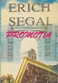 Promotia, Volumul al II-lea