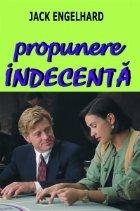 Propunere indecenta
