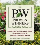 Proven Winners Garden Book